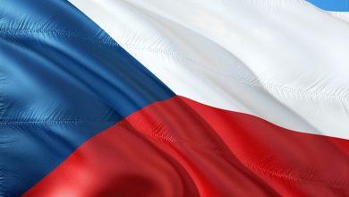 Czechy wprowadzają stan wyjątkowy. Słowacja stan nadzwyczajny! Co to oznacza dla nas? (fot.pixabay.com)