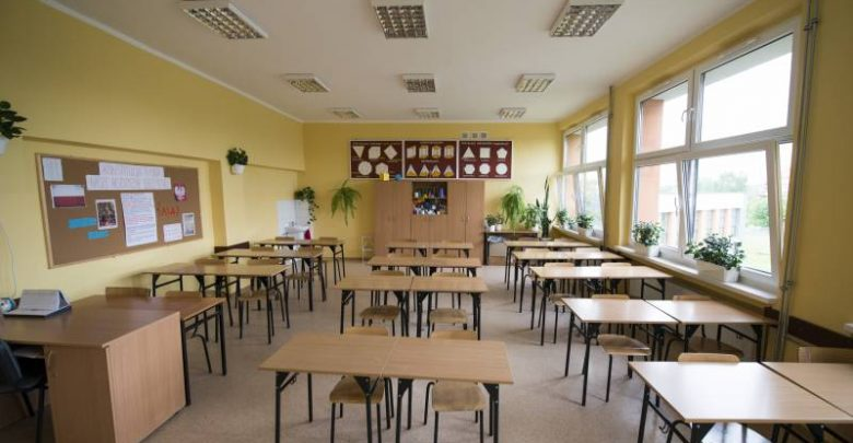 Od 1 marca do 31 maja 2021 program pn. EDU-AKCJA - to wiem, to rozumiem, to umiem będzie kontynuowany w 13 placówkach: 11 miejskich szkołach podstawowych i dwóch zespołach szkolno-przedszkolnych. [fot. poglądowa / UM Tychy]