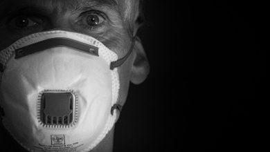 Koronawirus w Polsce: Prawie 700 osób nie żyje, ponad 12 tys. nowych zakażeń! (fot.poglądowe/www.pixabay.com)
