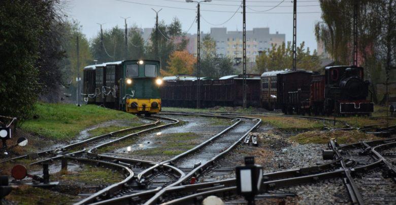Srebrny Pociąg powrócił na tory! Wąskotorówka, od lat jedna z najpopularniejszych atrakcji [WIDEO]