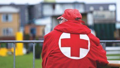 Koronawirus: W Tychach szukają wolontariuszy, którzy pomogą ludziom w kwarantannie (fot.poglądowe - pexels.com)