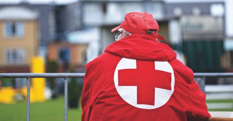 W sosnowieckiej jednostce zostały wstrzymane przyjęcia na oddział ginekologiczno-położniczy. Lecz jak informują władze szpitala, sytuacja powinna się szybko zmienić (fot.poglądowe - pexels.com)
