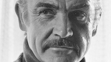 Zagrał w 6 filmach o przygodach tajnego agenta jej królewskiej mości. Sean Connery zmarł w wieku 90 lat. [fot. www.pixabay.com]