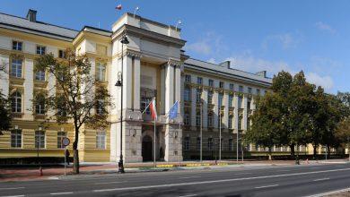 Jest wynik testu na koronawirusa premiera Mateusza Morawieckiego (fot.KPRM/.Grzegorz Roginski/CIR tel.(+48)601 963307 e-mail: iksnigor@gmail.com www.roginski.com.pl
