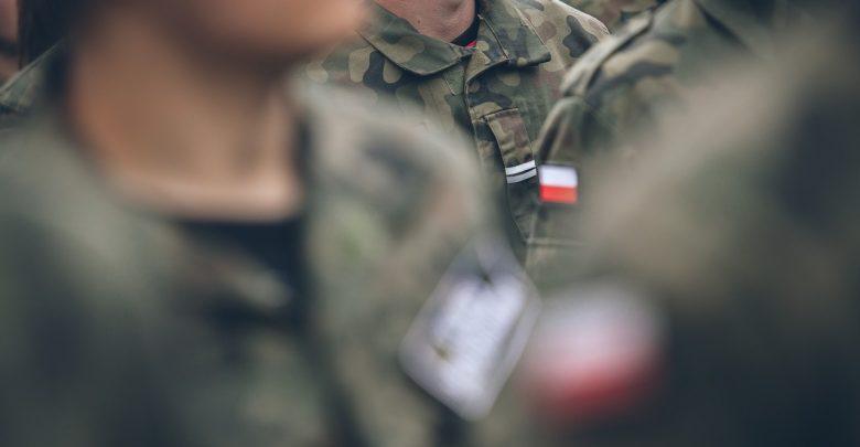 Wojsko Polskie zorganizuje szpital w hali EXPO w Warszawie. Placówka zacznie funkcjonować 16 listopada (fot.poglądowe/www.pixabay.com)