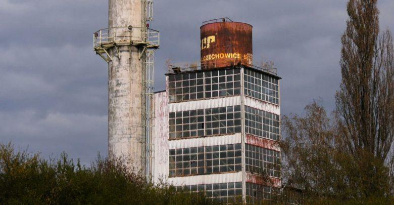 Ekologiczne bomba w Czechowicach nadal będzie tykać. Poseł Koperski: Panie ministrze, bądźmy poważni!