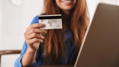 Chwilówka przez internet – jak wybrać sprawdzoną ofertę? (fot.materiały prasowe partnera)