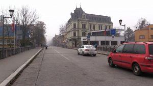 Czy zakaz wjazdu do Czech obowiązuje wszystkich? Czesi zamykają granice dla Polaków