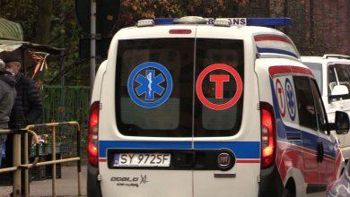 Fundacja TVS wspiera szpitale w nierównej walce z koronawirusem. A brakuje coraz więcej rzeczy