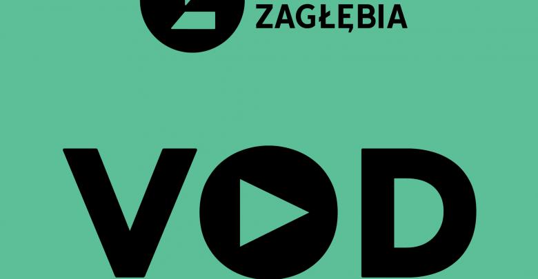 Rusza platforma VOD, w której będziecie Państwo mogli oglądać spektakle sosnowieckiego teatru. [fot. Teatr Zagłębia w Sosnowcu Facebook]