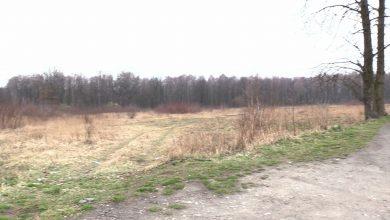 Katowice nie dostał kredytu na budowę stadionu miejskiego. Miasto wypuści obligacje?