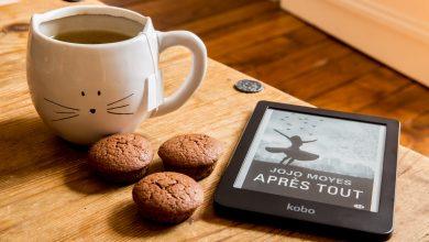 Jaki czytnik e-book wybrać? (fot.pexels.com)