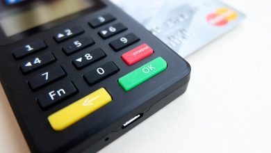 Dlaczego RRSO w ocenie pożyczki online jest tak ważne? (fot. pixabay.com)