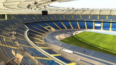 Mistrzostwa Europy 2024 na Stadionie Śląskim? Decyzja we wtorek