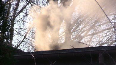 """Dzieci w Rybniku śpiewają o czarnym dymie z komina. Smogowa wersja piosenki """"Karliku, Karliku"""" robi furorę!"""