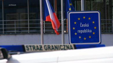 WAŻNE: Czesi wprowadzają obostrzenia dla Polaków! Nie przekroczymy granicy