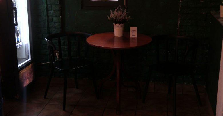 Jedzenie z mysłowickich restauracji trafi do potrzebujących i niepełnosprawnych [WIDEO]