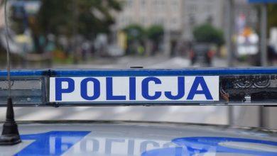 Dzieci okradły stadion miejski w Bielsku. Są już w rękach policji