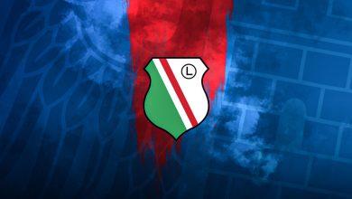 Piast Gliwice znajdzie patent na Legię Warszawa? Mecz już o 17.30! (fot.Piast Gliwice)