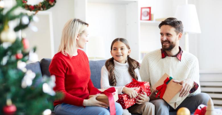 8 pomysłów na prezent świąteczny dla rodziców (+RABAT) (fot.pixabay.com)