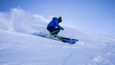 Stoki narciarskie będą otwarte! Wytyczne (fot.MRPiT)