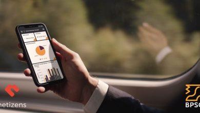 Tej jesieni zadebiutowała aplikacja mobilna dla użytkowników systemu Impuls EVO od BPSC. Ekrany Startowe w wersji mobilnej to nowe podejście do zarządzania firmą produkcyjną (fot.mat.pras)