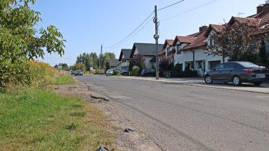 W Sosnowcu wyremontują ul. Kukułek. Koszt remontu to prawie 6 mln zł. Fot. UM Sosnowiec