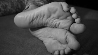 Śląskie: Uciekł z zamkniętego oddziału szpitala psychiatrycznego. Policjanci znaleźli go bez obuwia w lesie (fot.poglądowe/www.pixabay.com)