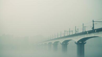 UWAGA!!! Mgła jak mleko! Ostrzeżenie meteo przed gęstą mgłą w nocy i nad ranem! (fot.pixabay.com)