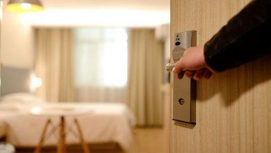 Śląskie: Luksus w pakiecie z zarzutami. 8 lat więzienia dla 28-latka (fot.poglądowe/www.pixabay.com)