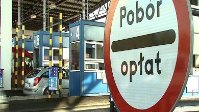 Uwaga kierowcy! Dzisiaj utrudnienia na autostradzie A4 w kierunku Krakowa!