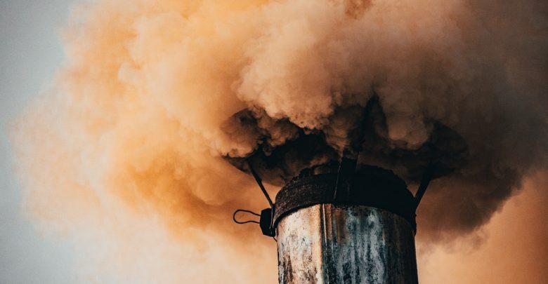 Zabrze: Miasto chce zadać smogowi cios o sile 40 mln zł! (fot.pexels.com)