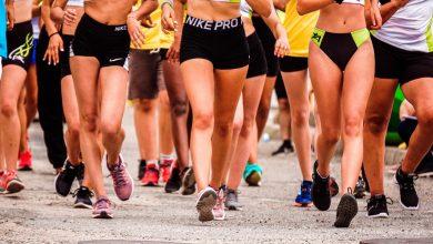 Ruszyły zapisy do 12. PKO Bytomskiego Półmaratonu (fot.pexels.com)