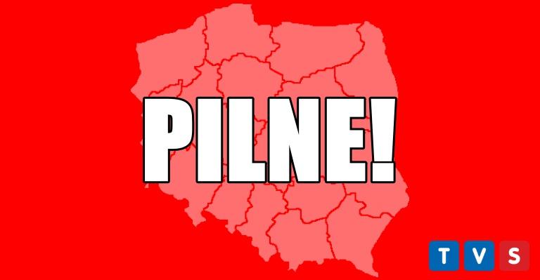 Koronawirus w Polsce: Liczba zakażeń przekroczyła 21 tysięcy! Nie żyje 375 osób!