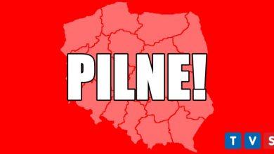 Ogromny wzrost zakażeń koronawirusem w Polsce!!!