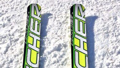 To już pewne! Puchar Świata w skokach narciarskich w Wiśle bez kibiców! (fot.pixabay.com)