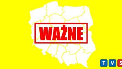 Liczba zakażeń i zgonów w Polsce rośnie! Dane Ministerstwa Zdrowia dotyczące koronawirusa