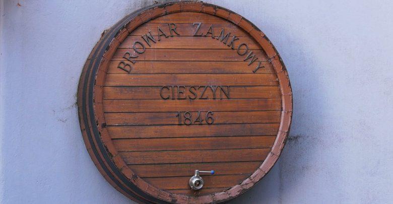Piwo nadal będzie produkowane w Cieszynie. Zamiast likwidacji Browar Zamkowy ma inwestora!
