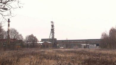 Tereny po kopalni Kazimierz Juliusz w rękach miasta. Sosnowiec ma pomysł co tu zrobić