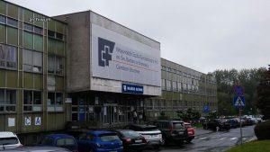 Nareszcie!!! Śląskie szpitale wkrótce zaczną przyjmowanie pacjentów nie-covidowych!