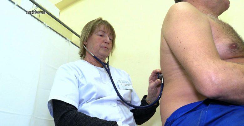 Rząd zapowiada 180 tysięcy szczepień na koronawirusa w tydzień! Ekspresowo? Pytanie ilu będzie chętnych