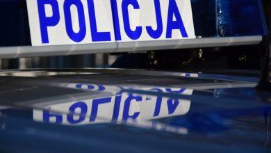 Śląskie: Znęcał się nad partnerką i jej synem. Groził chłopakowi połamaniem rąk i wyrzuceniem go z 10 piętra (fot.policja.pl)