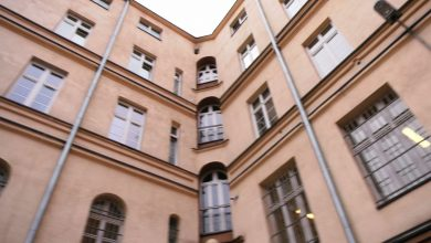 Czynszowi dłużnicy w Mysłowicach dostaną dom! Miasto będzie budowało domy modułowe