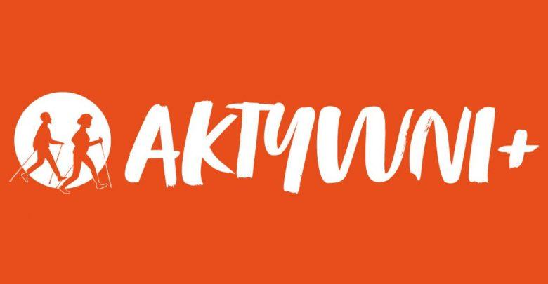 """""""Aktywni+"""". Ministerstwo ogłasza nowy program dla seniorów (fot.MRiPS)"""