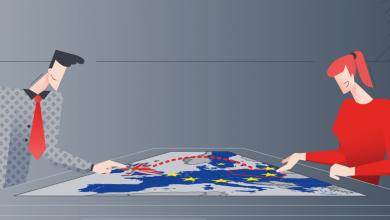 Polsko-brytyjskie relacje po brexicie. Co powinni wiedzieć przedsiębiorcy? (fot.MRPiT)