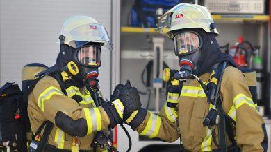 Straż pożarna pomoże przy szczepieniach na COVID. Podpisano list. Fot. Ministerstwo Zdrowia