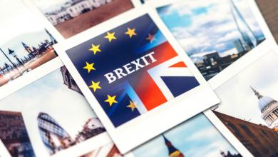 Czy Brexit może mieć wpływ na wysokość naszych rachunków telefonicznych? Tak, od 1 stycznia 2021 (fot.Ministerstwo Cyfryzacji)