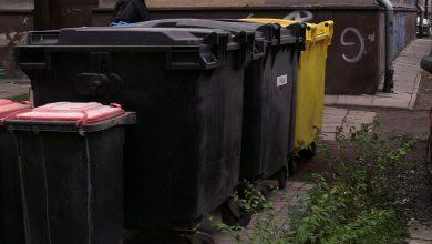 Ruda Śląska to kolejne miasto, które znacząco podnosi ceny odbioru odpadów. Od 1 lutego mieszkańcy zapłacą tu 30 zł miesięcznie od osoby