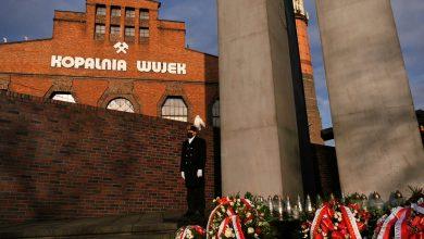 Choć to już 39. rocznica, we wspomnieniach świadków wydarzenia z 16 grudnia 1981 roku nadal są bardzo żywe.