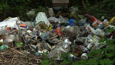 Od stycznia podwyżki cen za śmieci w Mysłowicach